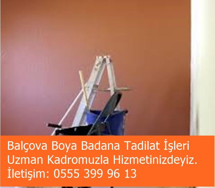 balcova-boya-ustasi