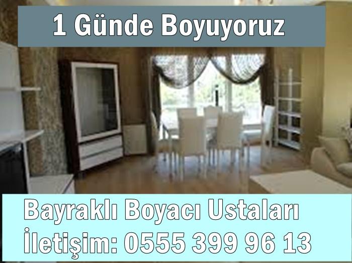 bayrakli-boya-ustasi