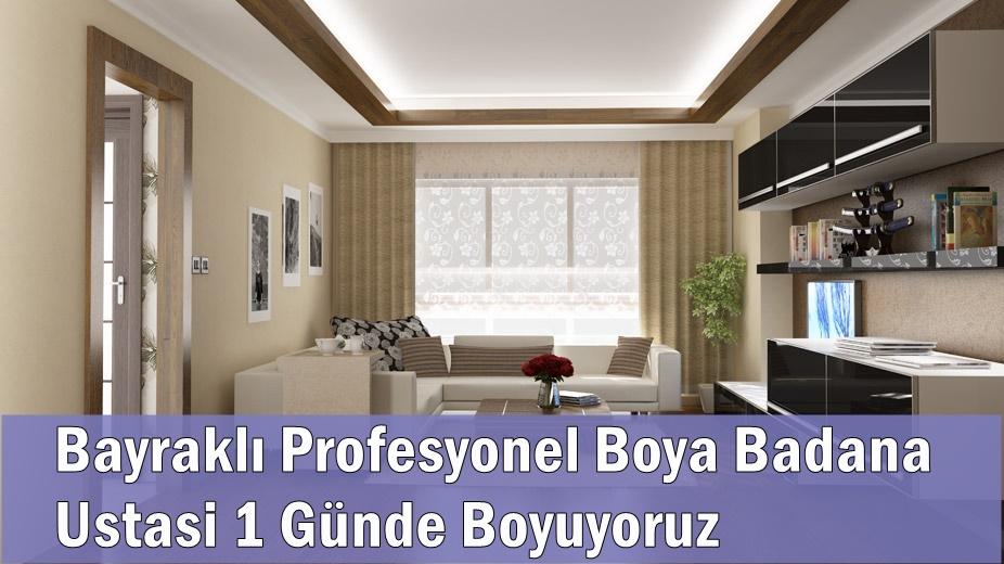 bayrakli-boyaci